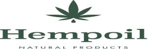Hempoil_natural_green