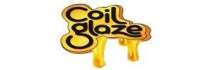 coil-glaze-honey-bunz