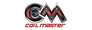 coil_master
