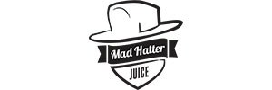 mad_hatter