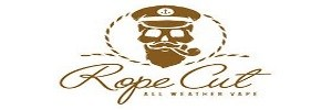 rope_cut_logo