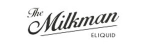 the_milkman