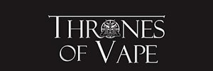 thrones_of_vape