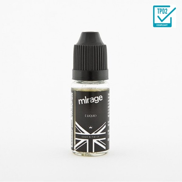 Strawberry kiwi UK Black Label
