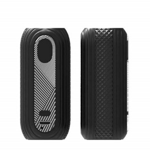 Aspire-Reax-Mini-Box-Mod-Black-atmopolis.gr
