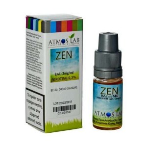 Atmos_Nature_Zen_10ml_TPD