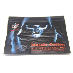 Demon-Killer-Muscle-Cotton-Organic-Cotton-Fiber