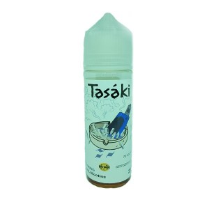 TASAKI_VAPINGREEK_SHAKE_AND_VAPE_60ML_1
