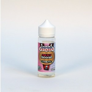 american-stars-mix-and-vape-milky-moo