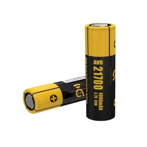 avb-battery-21700-4000mah-eleaf