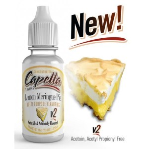 capella-lemon-meringue-pie