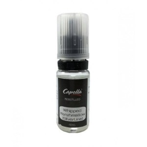 capella-silverline-whipped-marshmallow