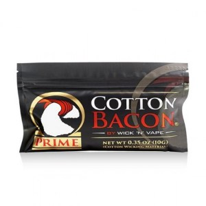 cotton_bacon_prime_wick_and_vape_atmopolis_gr