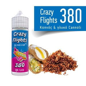 crazy-flights-380-flavour-shots