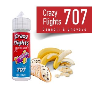 crazy-flights-707-flavour-shots