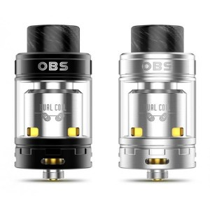 crius-ii-rta-dual-version-obs