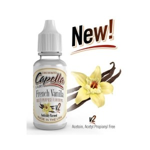 french-vanilla-v2-13ml-capella-flavors