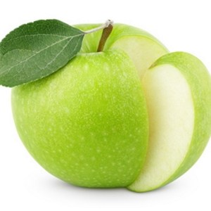 green-apple-tpa-10ml_atmopolis.gr