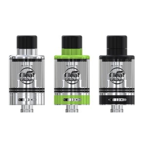 gs-juni-atomizer-eleaf