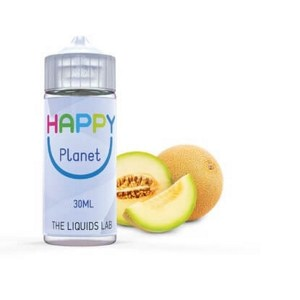 happy-planet-120ml
