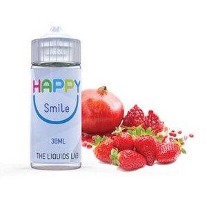 happy-smile-120ml