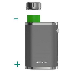 istick-pico-express-kit-eleaf-bat