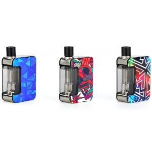 joyetech-exceed-grip-color