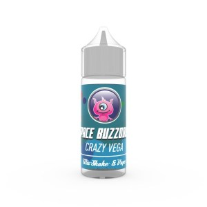space-buzzooka-mix-shake-vape-crazy-vega