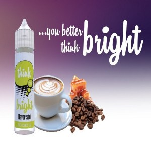 think-bright-60ml