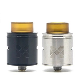 vandy-vape-24mm-mesh-rda