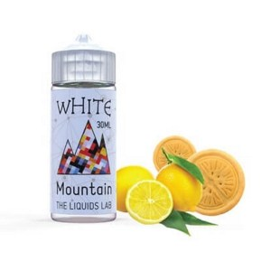 white-mountain-120ml